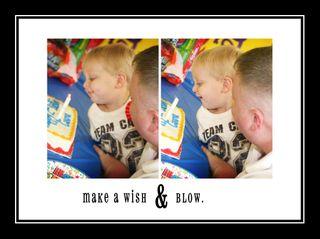 Collage27 copy copy