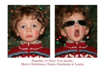 Christmas_card_1_8