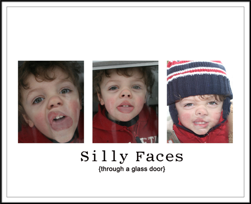 Silly_faces_2_copy_2