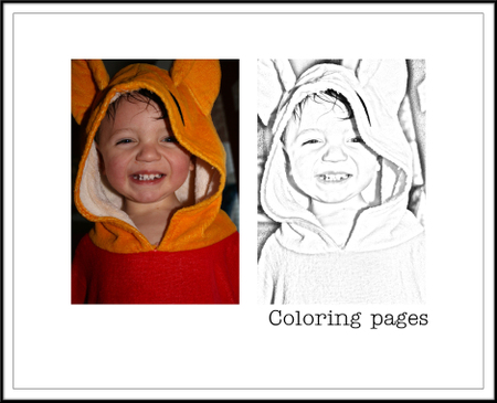 Coloring_pages_copy_copy_copy