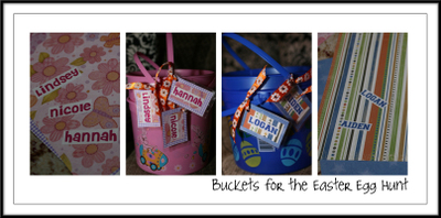 Easter_bucket_collage