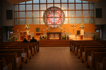 Web_church_3